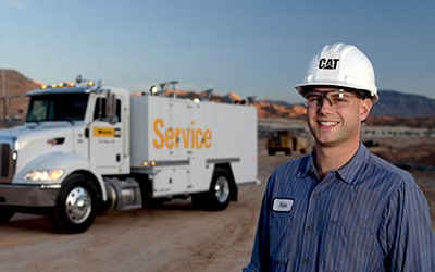Heavy equipment sales caterpillar dealer of tx ok warren cat were hiring were looking for service techs to join the warren cat family fandeluxe Images