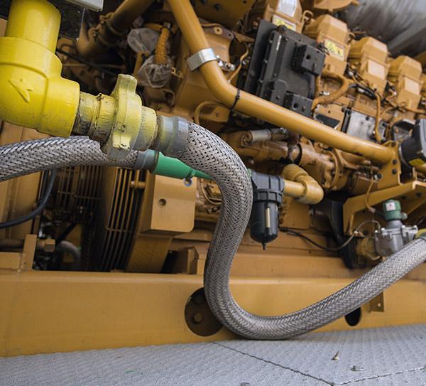 Construction Equipment Rentals In OK & TX   Warren CAT