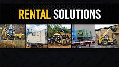 Heavy equipment sales caterpillar dealer of tx ok warren cat download our rental line pdf fandeluxe Images